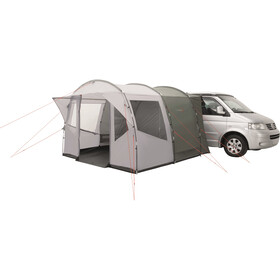 Easy Camp Wimberly Toldo, light grey